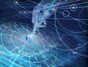 astros.,