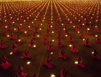 meditando.png